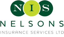 Nelson's Insurance Services